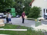 Hallenbau Glotzdorf_13