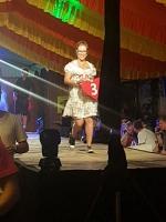 Miss Kerwa 2018_5