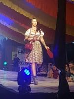 Miss Kerwa 2018_8